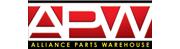 APW Catalog